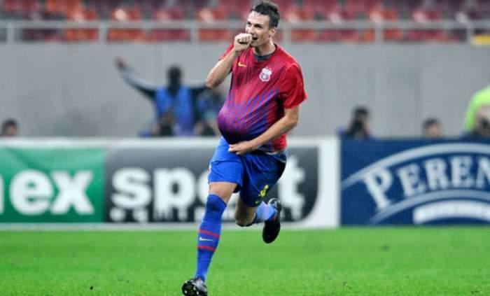 Lukasz Szukala pleacă de la Steaua! Vezi unde va fi transferat