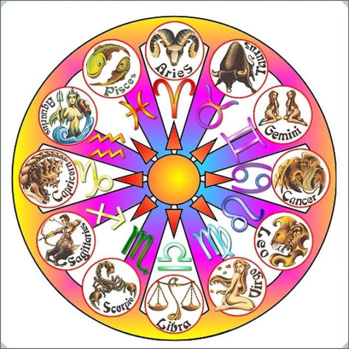 Horoscop 27 februarie 2014