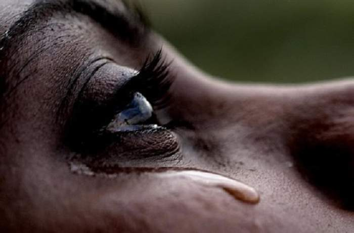 """ŞTIAŢI CĂ? Poţi să mori de """"inimă rea""""! Suferinţa după pierderea cuiva drag poate fi fatală!"""