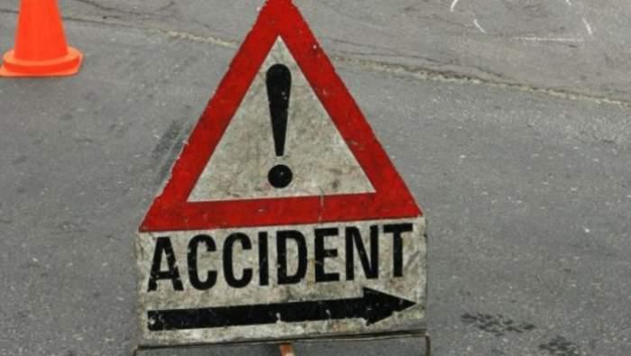 Accident teribil în Thailanda!  13 copii au murit