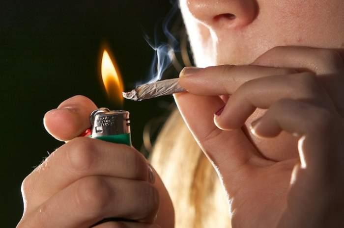 Marijuana poate provoca moartea? Concluzii uluitoare ale cercetătorilor