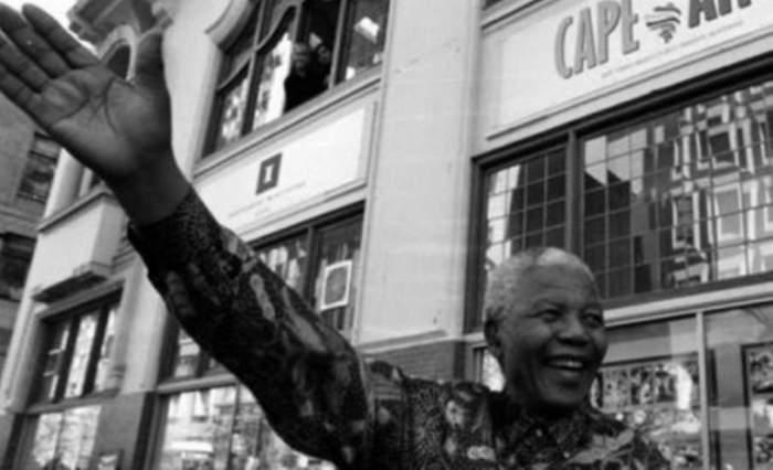 Testamentul lui Nelson Mandela a fost făcut public. Vezi la cât se ridică averea fostului preşedinte sud-african