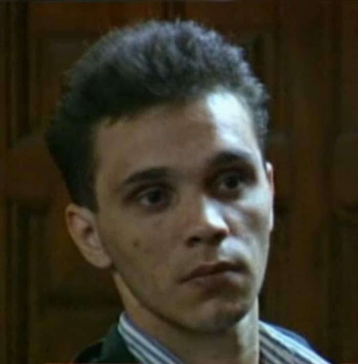 EXCLUSIV Cazul Mihalea! Ionel Păun rămâne în închisoare
