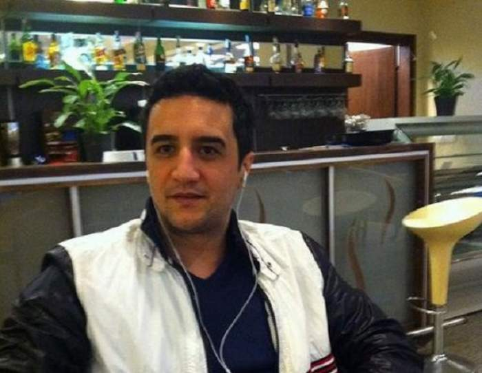 Nepotul lui Gigi Becali, judecat pentru Pasajul Pipera