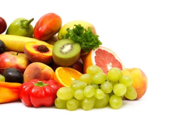 Mănânci fructe? Trebuie neapărat să citeşti asta