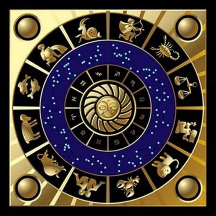 Horoscop 7 februarie 2014