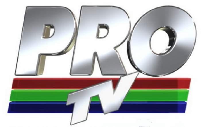 Schimbări în media! O vedetă consacrată părăseşte PRO TV!