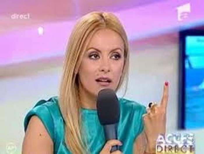 Acces Direct, lider inconstestabil de audienţă! Simona Gherghe nu are rivali