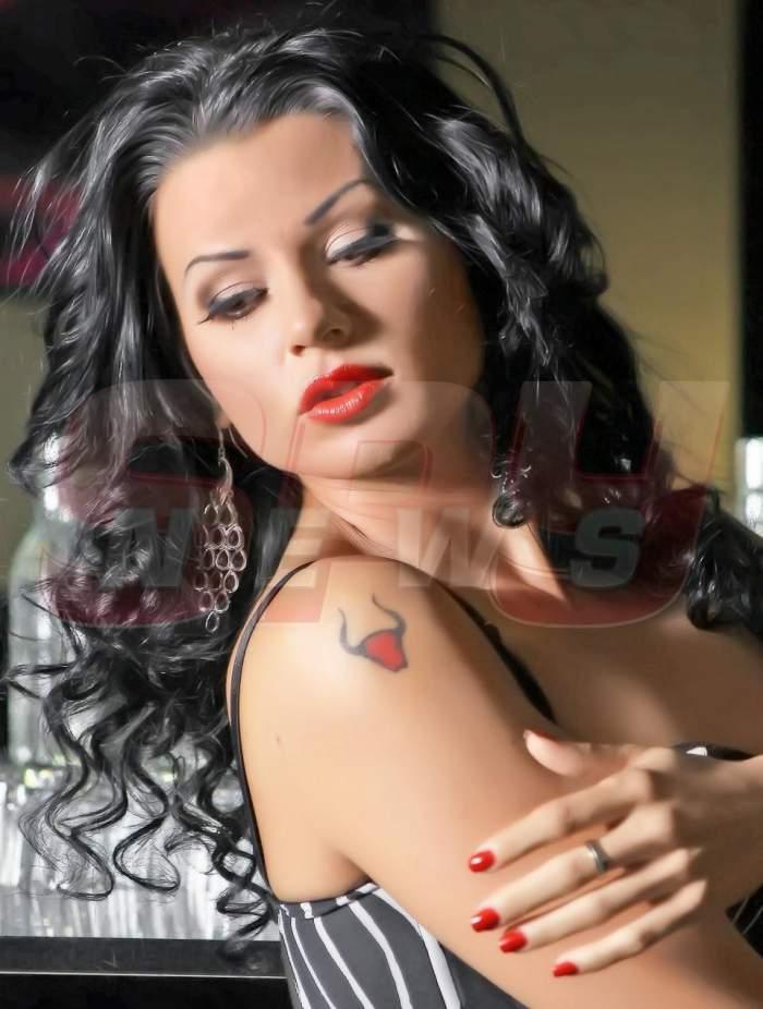 EXCLUSIV! Dramă fără margini pentru Roxana Marinescu! Pierderea suferită ar dărâma orice femeie