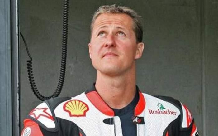 Rudele lui Schumacher, gest disperat! Uite ce hotărâre au luat pentru a accelera procesul de trezire din comă a fostului pilot