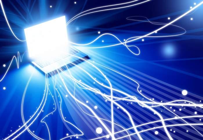 Revoluţie în tehnologie! Internetul va fi gratuit! Vezi când