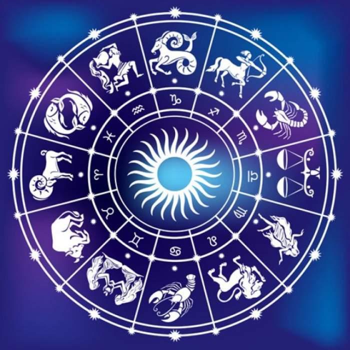 Horoscop 9 februarie 2014