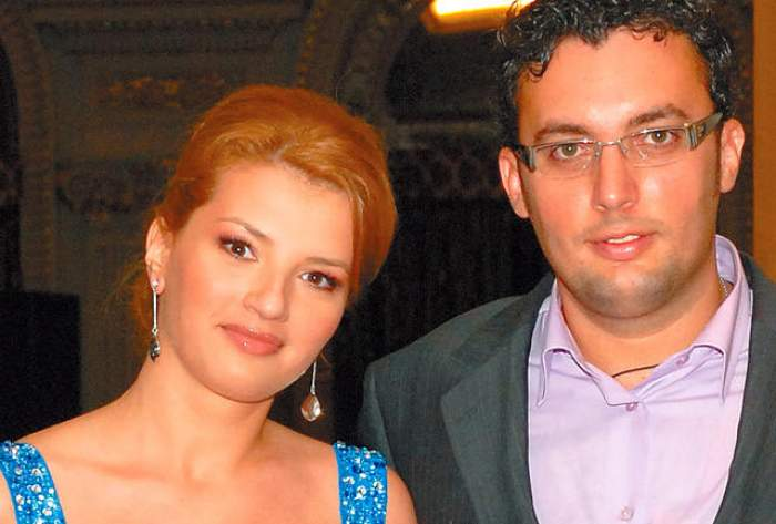Probleme pentru Giovanni Francesco! Fostul logodnic al Ioanei Băsescu a intrat pe mâna procurorilor