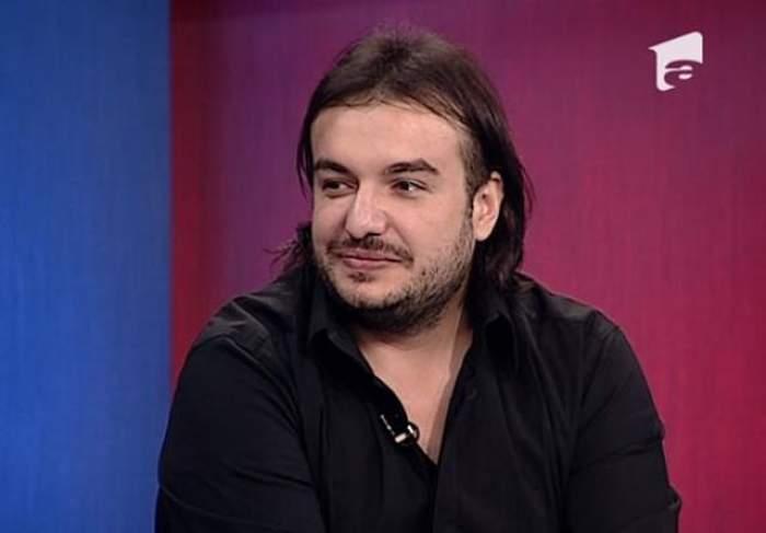 """Razvan Ciobanu şterge pe jos cu ţinutele de la Eurovision! """"Este o doamnă penibilă, cu o bustiera de la sex shop şi cu o perdea de bucătărie"""". Uite care au fost cei mai prost îmbrăcaţi concurenţi din punctul lui de vedere"""
