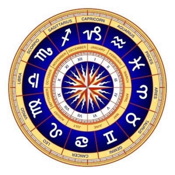 Horoscop 3 martie 2014