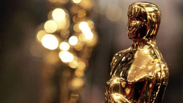 Câştigătorii Oscarurilor 2014! Vezi care a fost cel mai bun film şi care au fost cei mai buni actori