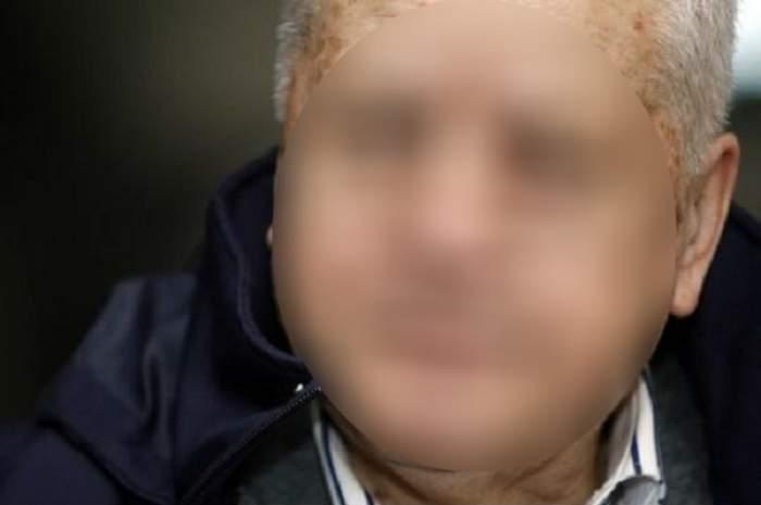 Medicii au dat un diagnostic TERIBIL! Vezi cine este internat la Spitalul Elias, cu grave probleme de sănătate!