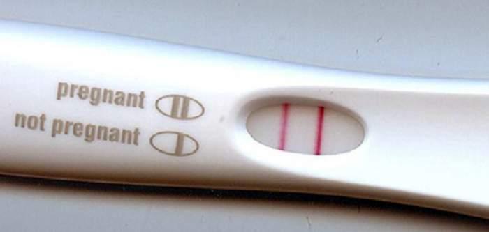 Anunţul care a luat prin surprindere o lume întreagă! E însărcinată în 5 luni!