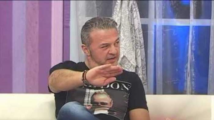 Dragoş Anghel aruncă bomba: ''La FRF va candida Anghel Iordănescu''