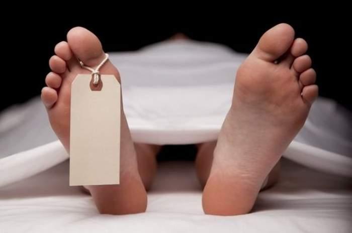 A murit îngheţată în morgă! O femeie s-a zbătut cu viaţa, după ce a fost declarată moartă mult prea devreme