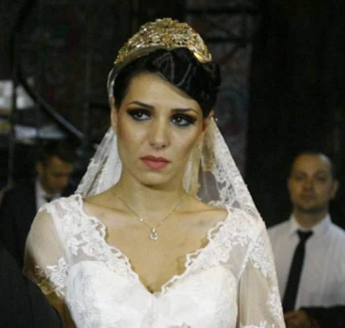 I-a fost prevestit DIVORŢUL încă de la nuntă? Ce s-a întâmplat în urmă cu 2 ani, în ziua în care SORANA s-a MĂRITAT