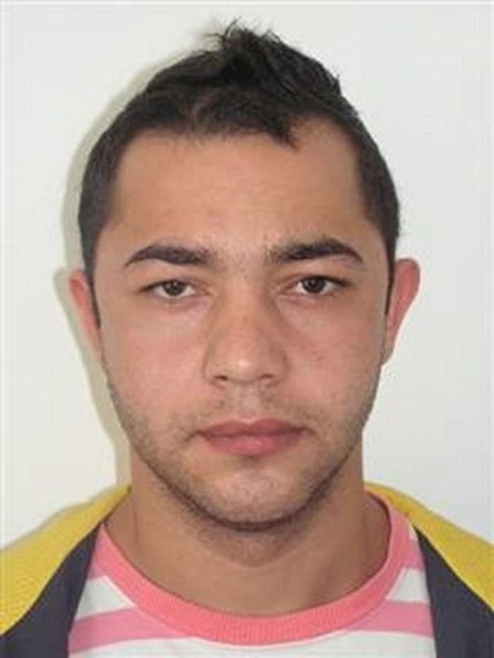 Un deţinut a evadat de la Penitenciarul Jilava. Bărbatul este condamnat pentru furt calificat