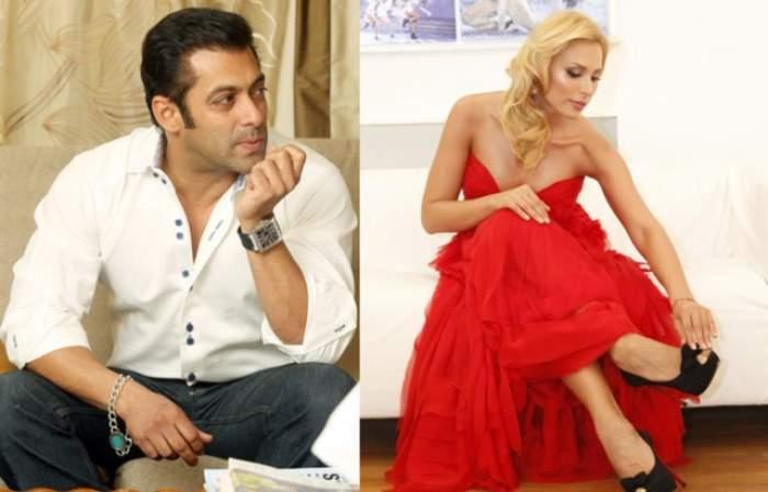 Iulia Vântur o să fie neagră de supărare! Salman Khan poate face 10 ani de închisoare, după ce al doilea martor l-a acuzat de ucidere din culpă