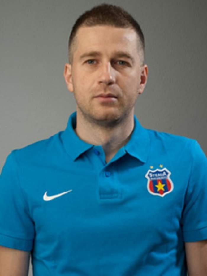 EXCLUSIV Edi Iordănescu, executat pentru datorii de milioane de euro! A pierdut afacerea din Pipera!