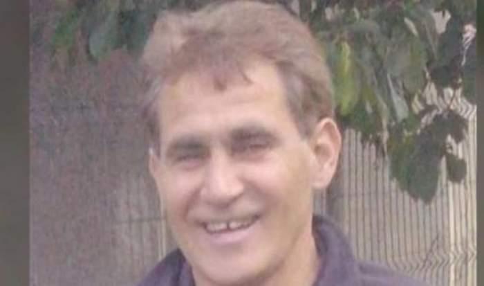 Caz misterios! Actorul român dispărut în pădure a fost găsit după două zile, DEZBRĂCAT