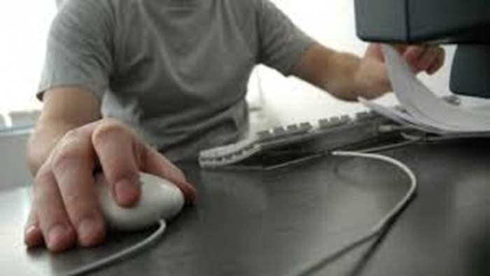BACALAUREAT 2014: Elevii vor susţine astăzi proba de competenţe digitale