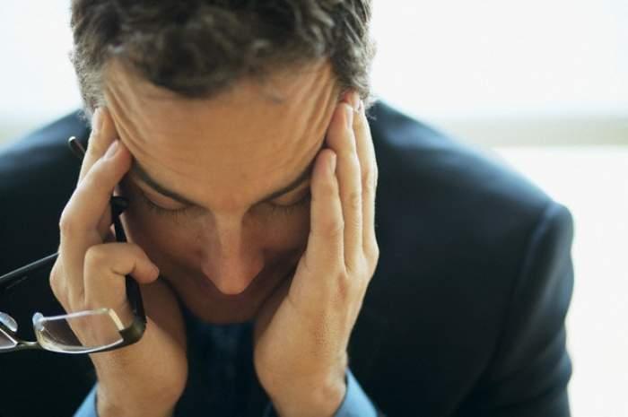 Stresul poate avea efecte DEVASTATOARE asupra organismului uman! Cele mai eficiente metode de a-l combate!