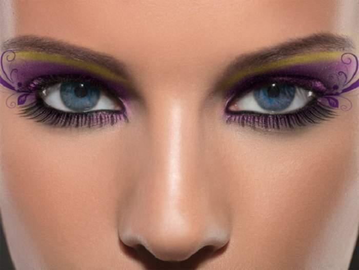 De ce sunt incapabili bărbaţii să vadă ce culori văd femeile?