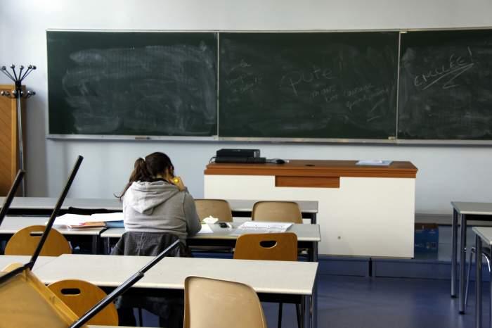 BAC 2014: Anunţ IMPORTANT pentru elevi! Acum e OFICIAL!