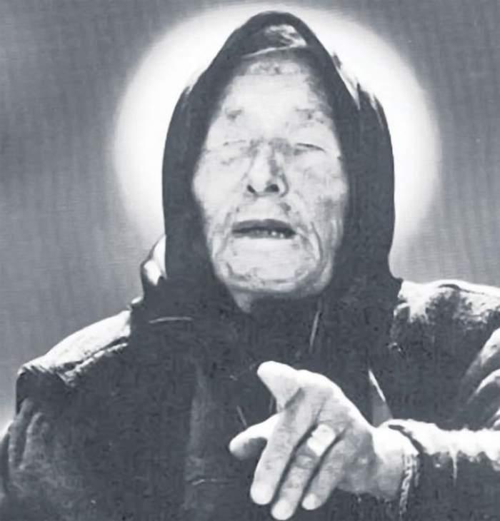 Baba Vanga, ultimele previziuni legate de ţara noastra! Vei rămâne uimit când vei afla ce a spus despre România