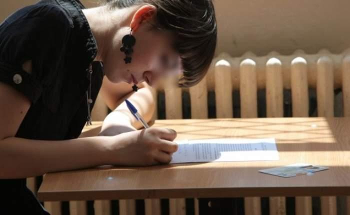 Ce subiecte le-au picat elevilor la proba de matematică de la Bacalaureat 2014. Tu ce notă ai fi luat?