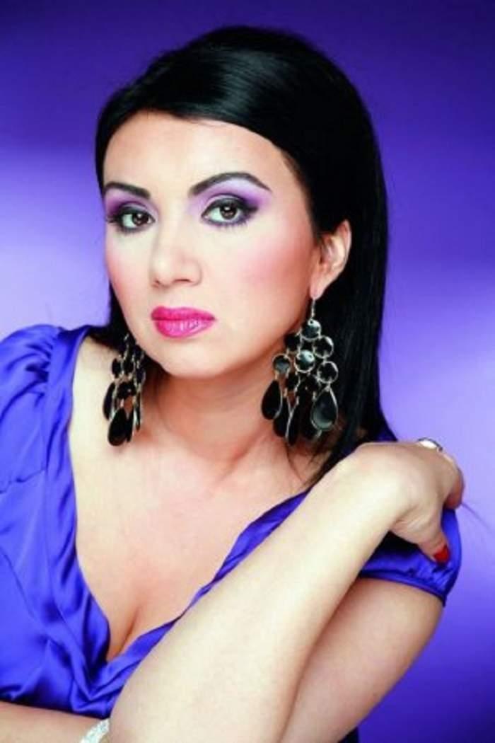 """Adriana Bahmuţeanu a recunoscut: """"Am fost dependentă de..."""""""