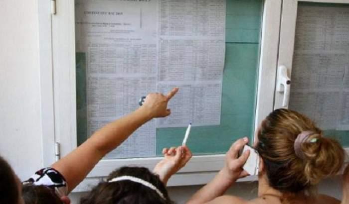 Ce trebuie să faci dacă ai picat examenul de Bacalaureat 2014!
