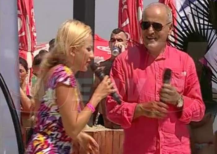 EXCLUSIV Nelu Ploieşteanu a dat de belea! Artistul a încăput pe mâna poliţiei! Nu te așteptai la un astfel de motiv!