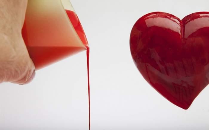 Ştii ce trebuie sa faci în cazul unei hemoragii? Iată cum acorzi primul ajutor