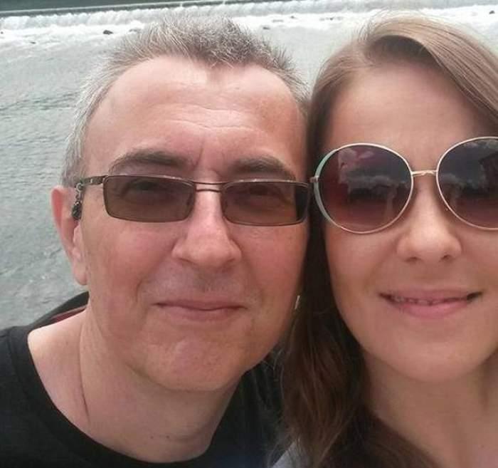 """Prietenii au rămas mască! Dan Teodorescu, de la Taxi, către soţia lui: """"Nu te mai iubesc..."""""""