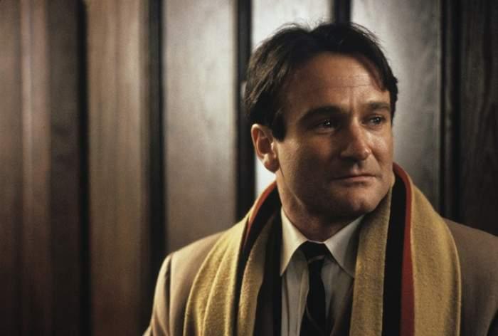 Adevărul despre moartea lui Robin Williams, aflat în urmă cu puţin timp! Cum a murit actorul!