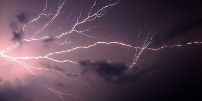 S-a descoperit CAUZA fenomenelor meteo extreme din întreaga lume!