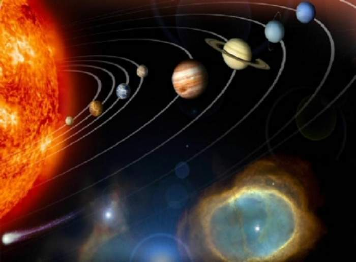 Horoscop 15 august! Vezi ce ţi-au rezervat astrele!