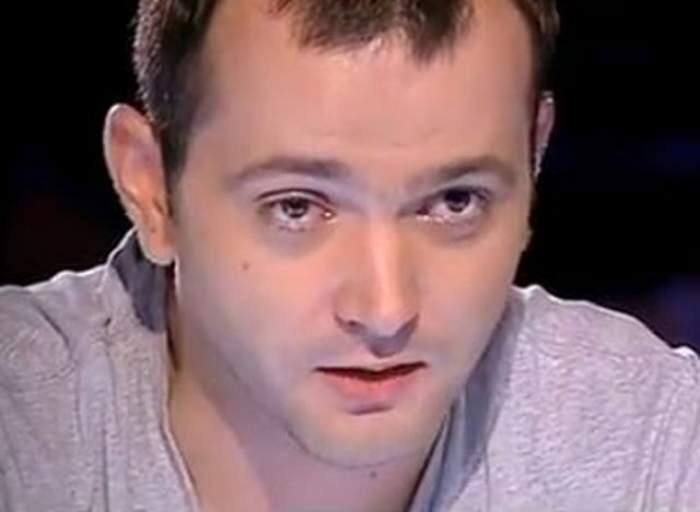 """Mihai Morar, operat de urgenţă! Astăzi a făcut anunţul: """"Nu o să mă fac bine niciodată"""""""