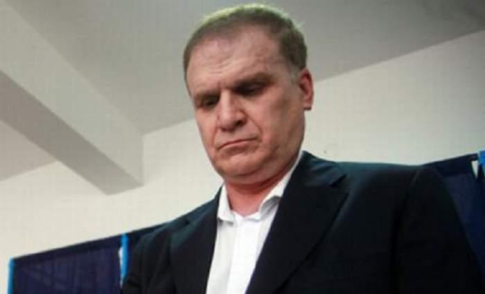 INCREDIBIL Nati Meir a  făcut 100.000 de euro în închisoare! Uite cum a pus mâna pe comoară!