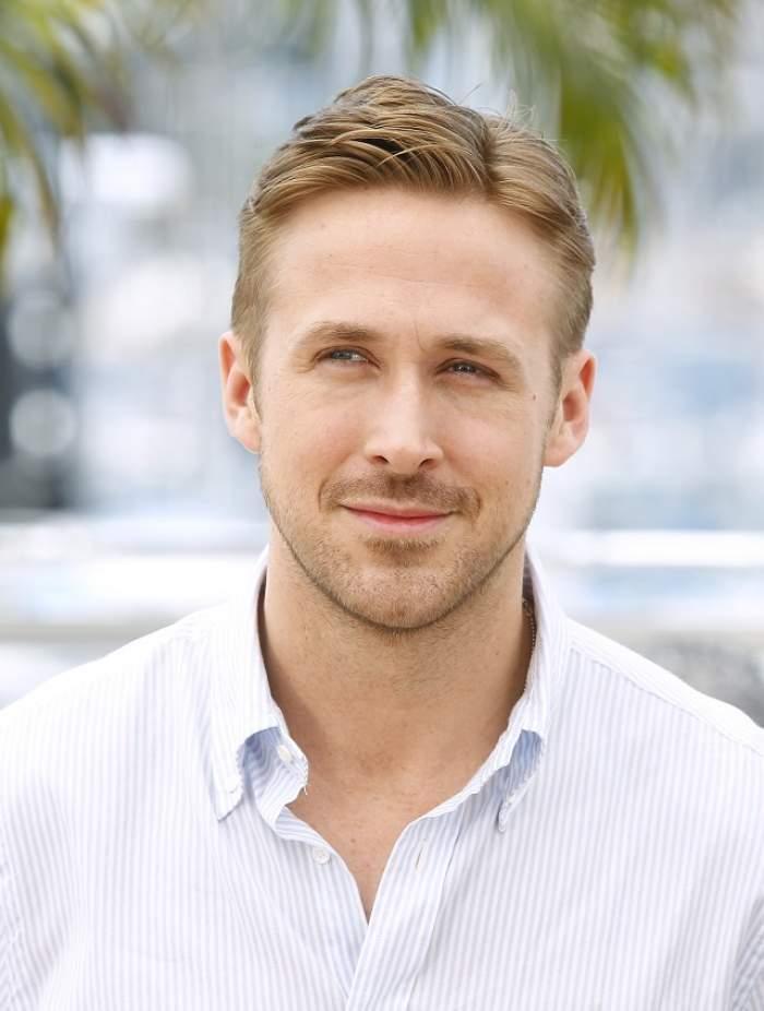 Nu mulţi bărbaţi ar recunoaşte asta! Ce obişnuieşte Ryan Gosling să facă, după o partidă nebună de amor!