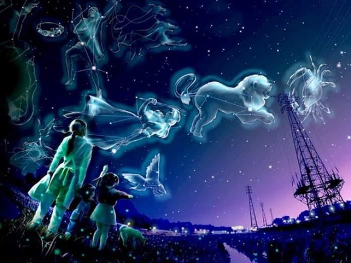 Horoscop 25 august 2014! Vezi ce îţi rezervă astrele