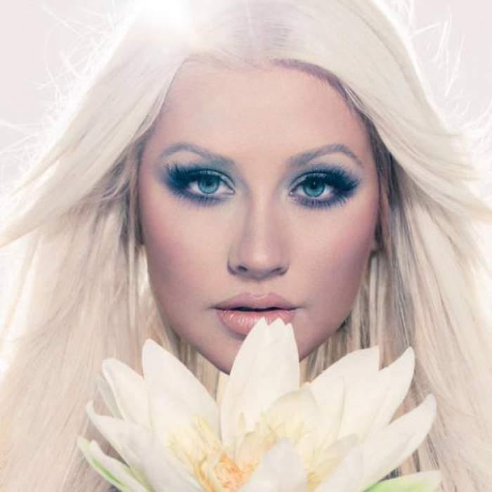VIDEO / Christina Aguilera, goală alături de logodnicul său! Imaginile au făcut deja ocolul lumii