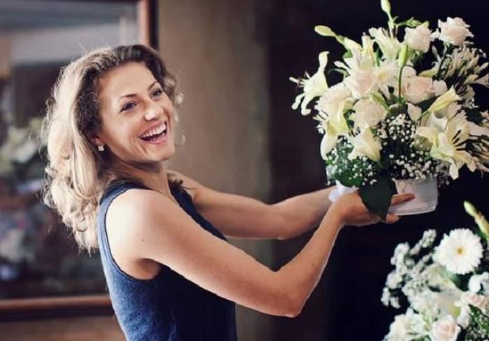 """Ce planuri are Mirela Boureanu Vaida după terminarea sezonului 3 al emisiunii """"Mireasă pentru fiul meu"""""""