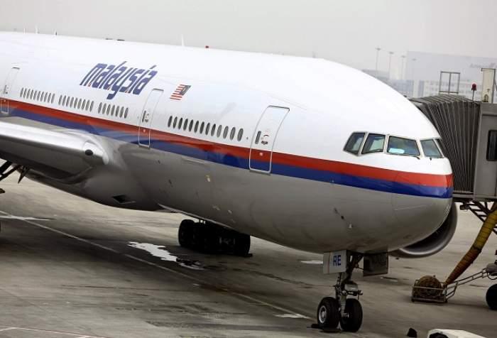 VIDEO / O femeie a fost abuzată sexual, la 11.000 m înălţime. Totul s-a întâmplat într-o cursă Malaysia Airlines!